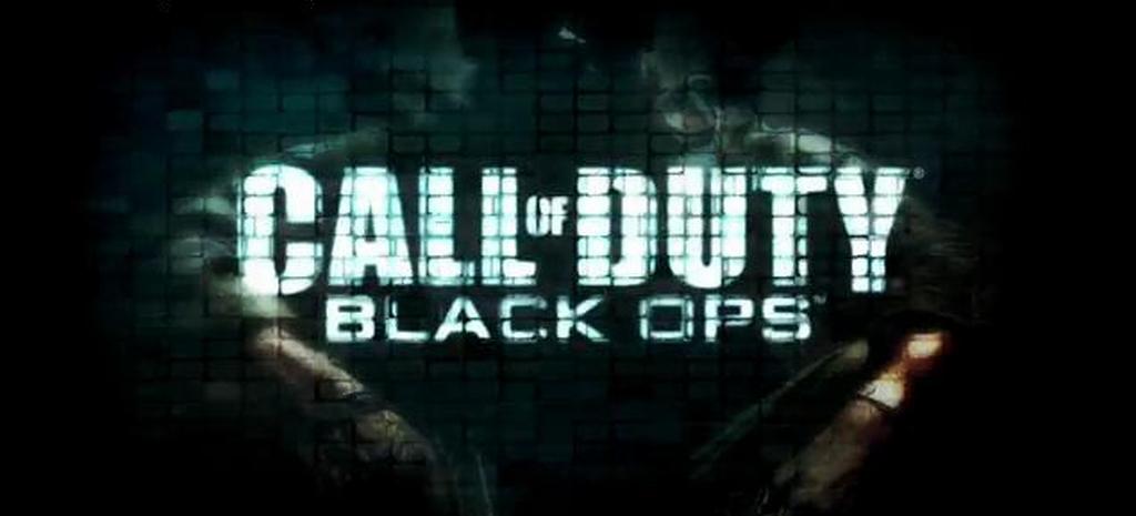 black ops 2 teknogods multiplayer crack download