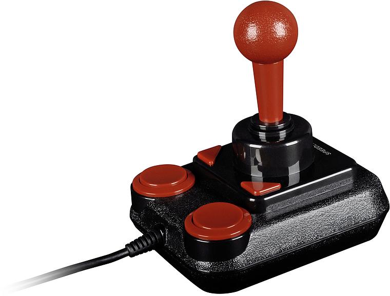 Gaming-Joystick