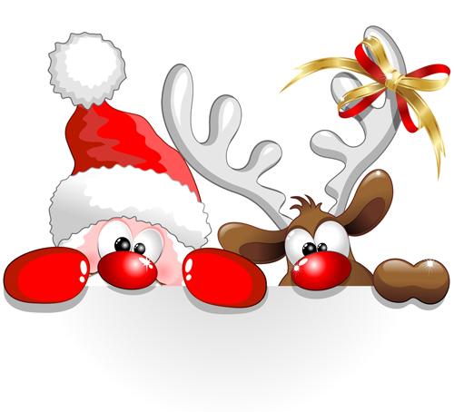 Santa__1-5
