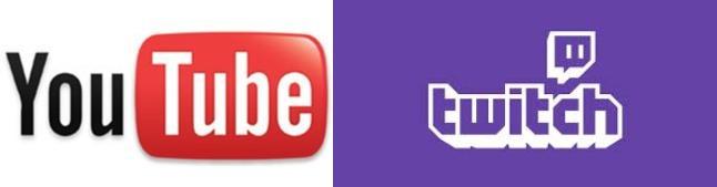 Twitch_&_Youtube_Logo