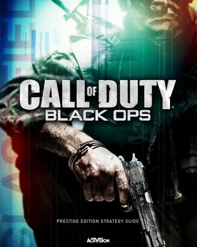 call-of-duty-black-ops-limited-edition-30422820