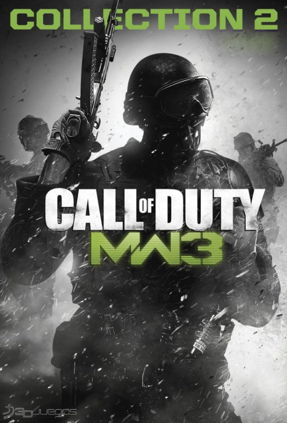 black ops 2 free download mac