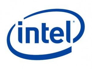 Intel Graphics Driver – 5 08 09 1990 [Intel GMA X3100]