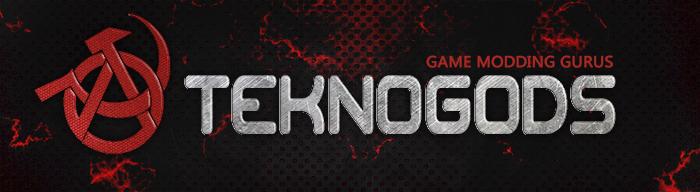 teknogods1shw