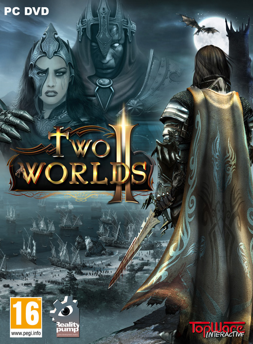 two_worlds_2_pc